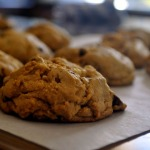 Marcel Desaulniers: The Best Chocolate Chip Cookies – Bar None