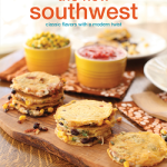 Cookbook Review: The New Southwest